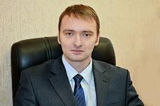 Банников Р.Ю.